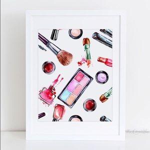 Other - Makeup & Cosmetics
